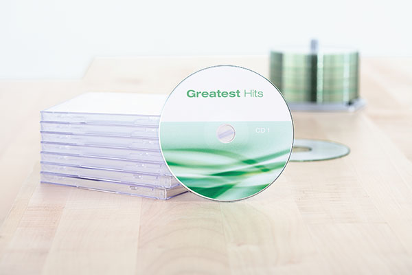 cd labels dvd labels online create your cd labels herma