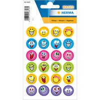 Decorative stickers & labels online from HERMA, High-quality